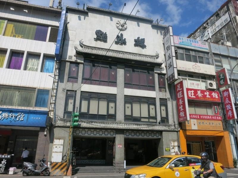 世界を旅する年収1億円ブロガー 川島和正オフィシャルブログ Powered by Ameba-台湾3-7