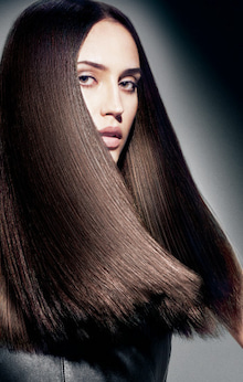 山梨県南アルプス市の美容室 『Smile Hair Happy』のゆるーーーーーいブログ