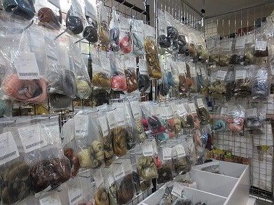 テリア ドーリー 池袋のドール専門店『ドーリーテリア』2フロアに拡大していた!?