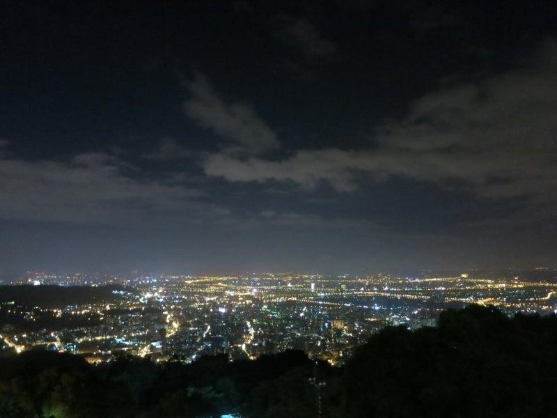 世界を旅する年収1億円ブロガー 川島和正オフィシャルブログ Powered by Ameba-台湾5-10