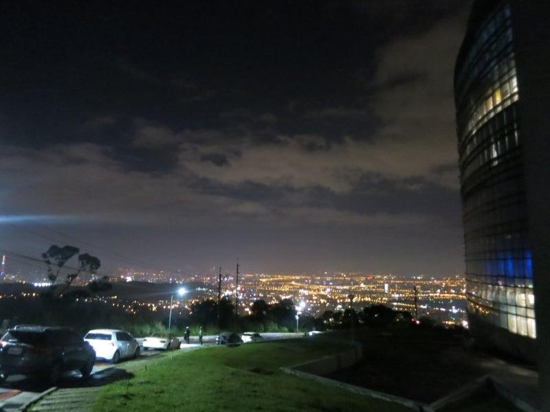 世界を旅する年収1億円ブロガー 川島和正オフィシャルブログ Powered by Ameba-台湾5-9