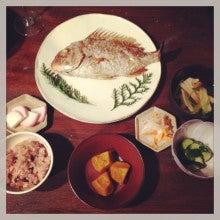 $野波麻帆オフィシャルブログ「maho-maho-mango!」powered by Ameba