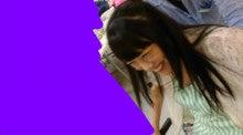 ももいろクローバーZ 高城れに オフィシャルブログ 「ビリビリ everyday」 Powered by Ameba-1383142681596.jpg
