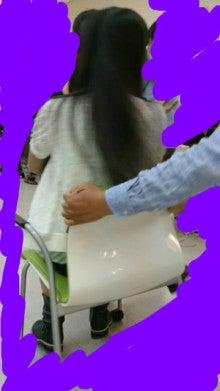 ももいろクローバーZ 高城れに オフィシャルブログ 「ビリビリ everyday」 Powered by Ameba-1383142689169.jpg
