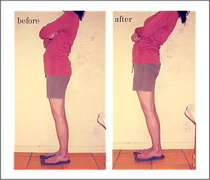 骨盤矯正、O脚矯正スクール・セミナー|地域NO1骨盤・O脚矯正サロンを作ろう!: 鷲山
