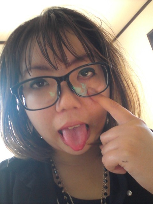 あっかんべえ | NaMiのブログ