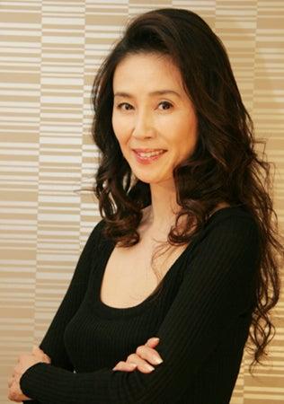 萬田 久子29歳で略奪事実婚