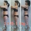 ~O様ボディメイク物語~  2013年真夏の千秋楽!の画像