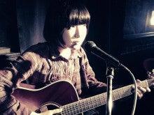 佐賀のライブハウス RAG・G(ラグジー)  Rock Ride(ロックライド)公式サイト-松本愛