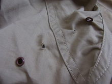 FOREMOST KANAZAWA BLOG ~USED&VINTAGE CLOTHING~
