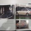 BMW ヒストリー