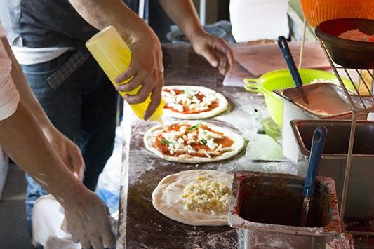 $グルメイベントや催事出店募集の事なら[イベント.JP] フード・飲食・屋台