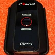 ポラール G5 GP…