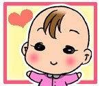 カズ吉といっしょ ●子育て絵日記●