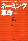 イヴルルド遙華オフィシャルブログ「Happy Days」Powered by Ameba