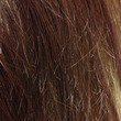 秋♡髪スパお手入れ♪