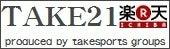 $カーパーツ通販店テイク21のタケブログ