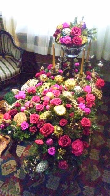 プリザーブドフラワー フローリストuna florista-131029_133046.jpg