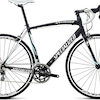 '14 SPECIALIZED ALLEZ COMP 入荷致しました。の画像