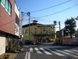$横浜武術院・日本華侘五禽戯倶楽部のblog