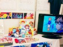 元monozokuスタッフブログ