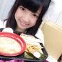 第4陣のつけ麺\(^…