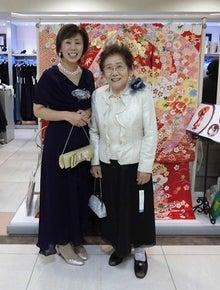 兵庫県 姫路市の貸衣裳 レンタルブティック マリリンハウスの ブログです♪ 山陽
