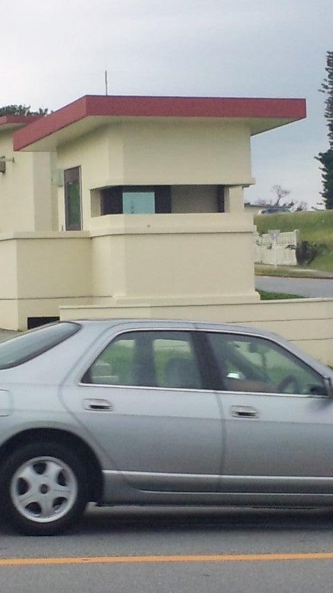 ヘリオス40の沖縄裏情報