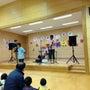 鳥取短期大学付属幼稚…