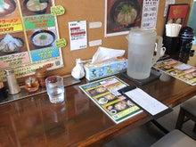 えーちゃんのラーメン試食データ-3