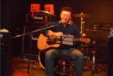アール・エイチ・ワイ音楽院のブログ