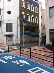$名古屋古書組合のブログ