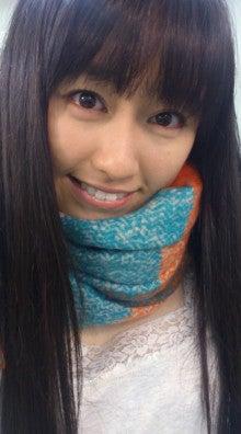 ももいろクローバーZ 佐々木彩夏 オフィシャルブログ 「あーりんのほっぺ」 Powered by Ameba-IMG_20131104_211504.jpg