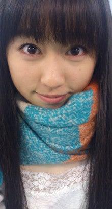 ももいろクローバーZ 佐々木彩夏 オフィシャルブログ 「あーりんのほっぺ」 Powered by Ameba-IMG_20131104_211533.jpg