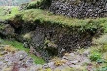 群馬県内の絹産業遺産を訪ねて-風穴
