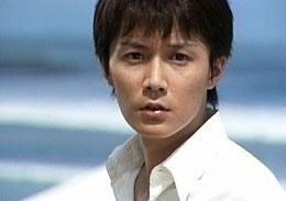 30歳の福山雅治さん パーフェク...