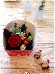 Sweet Jewel=スウィートジュエル=プリザーブドフラワー         スクール& ショップ  東京都町田市小山ヶ丘多摩境南大沢-IMG_5734.jpg