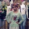 河西里音ちゃんのブランド、Jelill♡の画像