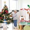 クリスマスパーティの仮装、コスプレ、衣装はお任せ!の画像