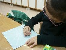 お絵かき・造形・リトミック@あーと・らぼのブログ-3