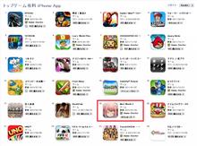 $Asuka の iPhoneアプリ開発 ブログ-2r2