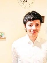 シャンプーソムリエ関川忍のBlog
