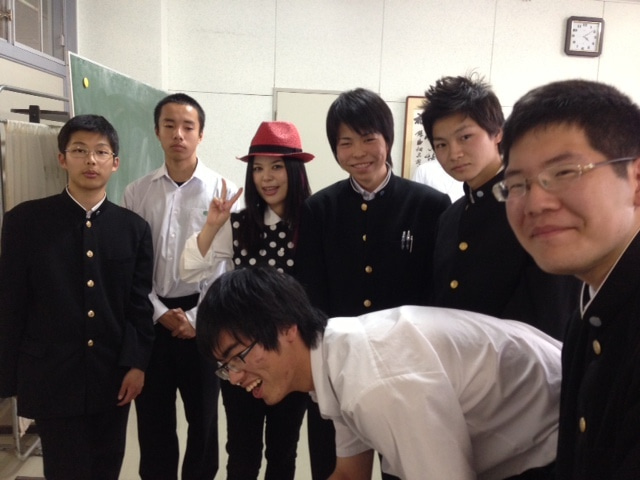 MAYAオフィシャルブログPowered by Ameba