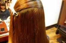 $札幌市豊平区平岸 美容室SELFISHの美髪日記