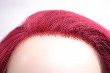 Wig Shop シペラス