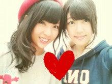 NMB48オフィシャルブログpowered by Ameba-20131107_204538.jpg