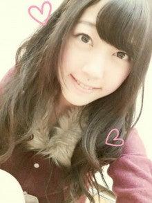 NMB48オフィシャルブログpowered by Ameba-20131107_204531.jpg