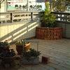 京都府亀岡市 エステサロン (Ⅳ)の画像