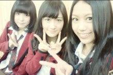 NMB48オフィシャルブログpowered by Ameba-SC20131107-233014-1.jpg