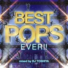 DJ TOSHIYA (a.k.a. The CHEF) OFFICIALBLOG Powered by Ameba